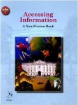 Accessing Information Non Fiction Anthology 6th Class Ed Co
