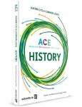 ACE History Junior Cycle Common Level Educate