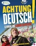 Achtung Deutsch Leaving Cert Gill and MacMillan