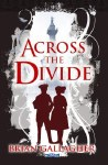 Across The Divide O Brien Press