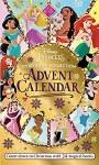 Giant Advent Calendar Disney Princess