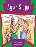 Ag An Siopa Leimis Le Cheile Series Junior Standards Carroll Education