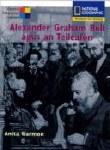 INGeo Alexander Graham Bell agus an Teileafon Senior Carroll Education