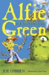 Alfie Green and the Bee Bottle Gang O Brien Press