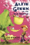 Alfie Green and The Fly Trapper O Brien Press