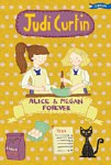 Alice and Megan Forever O Brien Press