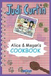 Alice and Megans Cookbook O Brien Press