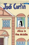 Alice in The Middle O Brien Press