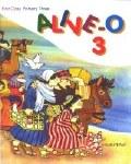 Alive O 3 First Class Pupils Text Book Veritas