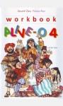 Alive O 4 Second Class Pupils Workbook Veritas