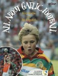 All About Gaelic Football O Brien Press