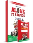 Alone It Stands Set Junior Cert Educate