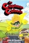 An Captaen Catach