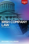 An Introduction to Irish Company Law 4th Edition Gill and MacMillan