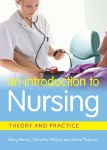 An Introduction to Nursing Theory and Practice Gill and MacMillan