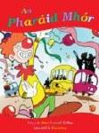 An Pharaid Mhor Leimis Le Cheile Series Middle Standards Carroll Education