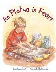 An Piotsa Is Fearr Leimis Le Cheile Series Middle Standards Carroll Education