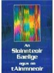 An Sloinnteoir Gaeilge agus an TAinmneoir Translation of Irish names