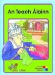 An Teach Alainn Leimis Le Cheile Series Senior Standards Carroll Education
