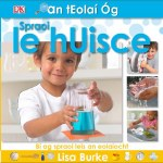 An tEolai Og Spraoi le hUisce Futa Fata Publications