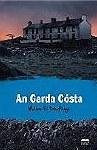 An Garda Costa