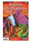 Ancient Civilisations Upper Classes 5th and 6th Class Prim Ed