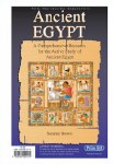 Ancient Egypt 4th to 6th Class Prim Ed