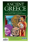 Ancient Greece 4th to 6th Class Prim Ed
