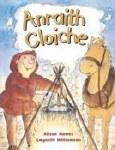 Anraith Cloiche Leimis Le Cheile Series Middle Standards Carroll Education