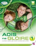 Aois na Gloire 1 for 1st Year Irish Students Gill and MacMillan