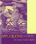 Appliquons Nous 2nd Edition Gill and MacMillan