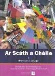 Ar Scath A Cheile Ais Publications