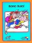 Barra Bulai Leimis Le Cheile Series Middle Standards Carroll Education