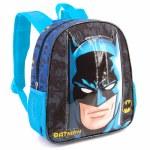 DC Comics School Bag  Batman Knight 40cm