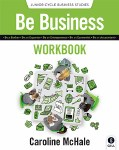 Be Business Workbook Gill and MacMillan