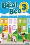 Beal Beo 3 Third Class Ed Co