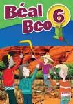 Beal Beo 6 Sixth Class Ed Co