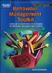 Behaviour Management Toolkit 1st to 6th Class Prim Ed