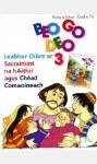 Beo Go Deo 3 First Class Pupils Sacramental Workbook Veritas