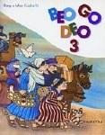 Beo Go Deo 3  First Class Pupils Text Book Veritas