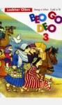 Beo Go Deo 3 First Class Pupils Workbook Veritas