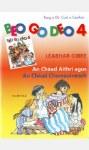 Beo Go Deo 4 Second Class Pupils Sacramental Workbook Veritas