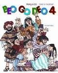 Beo Go Deo 4 Text Second Class Pupils Text Book Veritas