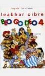 Beo Go Deo 4 Second Class Pupils Workbook Veritas