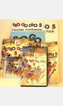 Beo Go Deo 5 Third Class Kit C Veritas