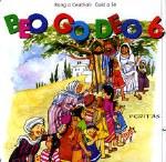 Beo Go Deo 6 Fourth Class CD Veritas