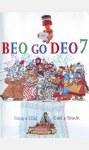 Beo Go Deo 7 Fifth Class DVD Veritas