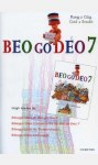 Beo Go Deo 7 Fifth Class Teachers Resource Book Veritas