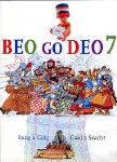Beo Go Deo 7 Fifth Class Teachers Book Veritas