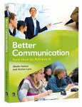 Better Communication and how to achieve it by Educate